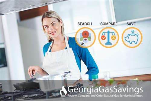 Gallery Image GGS-Cooking1-Ad.jpg