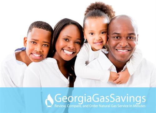 Gallery Image GGS-Family-Ad.jpg
