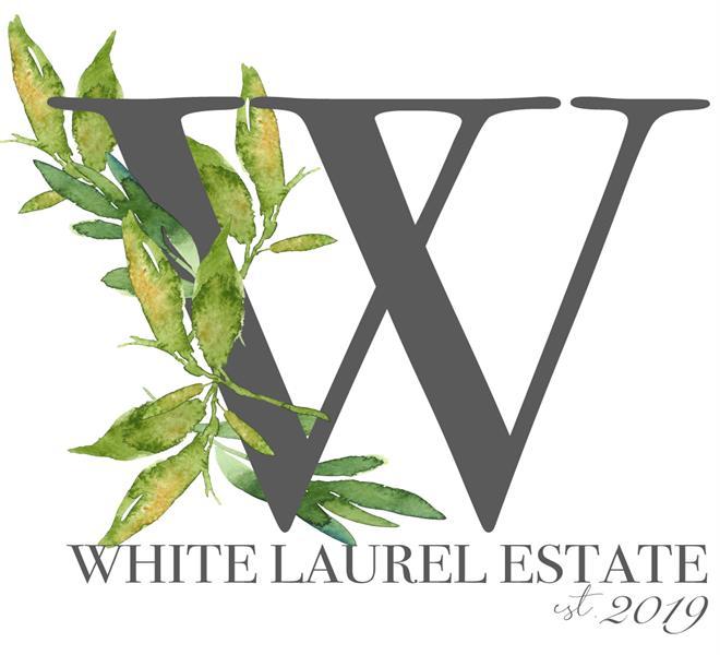 White Laurel Estate