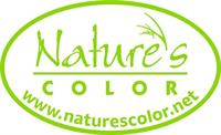 Nature's Color, LLC
