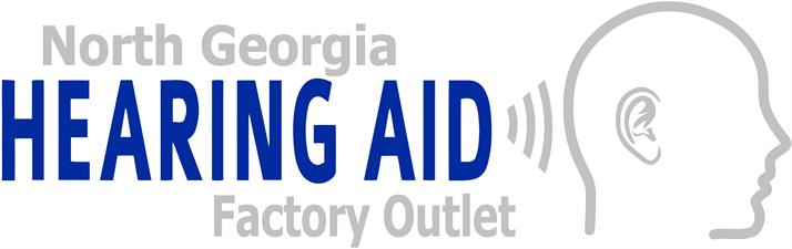 North Georgia Hearing Aid Factory Outlet