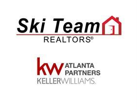 Ski Team Realtors
