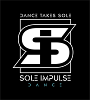 Sole Impulse Dance Studio