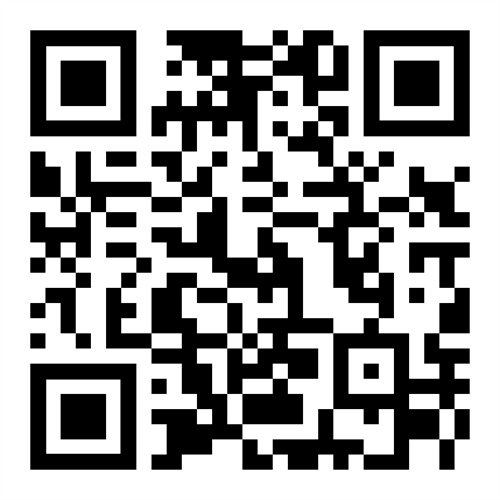 Gallery Image qr-code.png