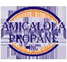 Amicalola Propane Inc.