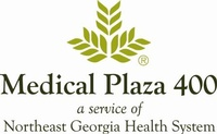 Northeast Georgia Health System