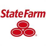 Carla Boutin-State Farm Insurance