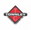 Townley Construction Company, Inc.