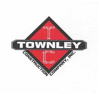 Townley Construction Company, Inc.