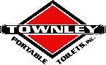 Townley Portable Toilets Inc.