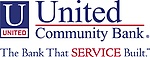 United Community Bank - Dawsonville