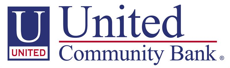 United Community Bank - Dawsonville