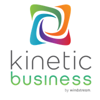 Kinetix by Windstream