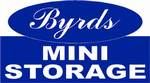 Byrd's Mini Storage - Dawson 400