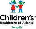 Children's Healthcare of Atlanta at Forsyth