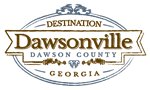 Dawson County Office of Tourism Development