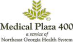 Northeast Georgia Health System-Medical Plaza 400