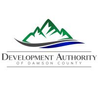 Development Authority of Dawson County receives $50,000 grant for Economic Development Strategic Plan
