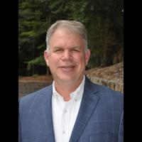 Habitat for Humanity – North Central Georgia Names Steve Napier as Executive Director