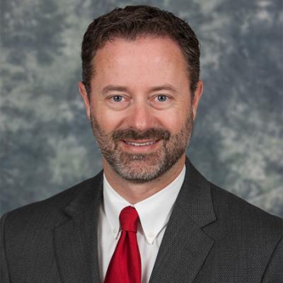 Damon Gibbs