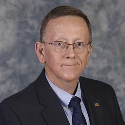 Mike Eason