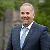 Post Budget Breakdown with MPP Todd Smith