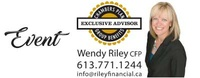 Riley Financial Group Inc.