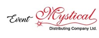 Mystical Distributing Company Ltd