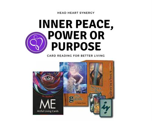 Gallery Image Inner_Peace_-_Card_Reading.jpg