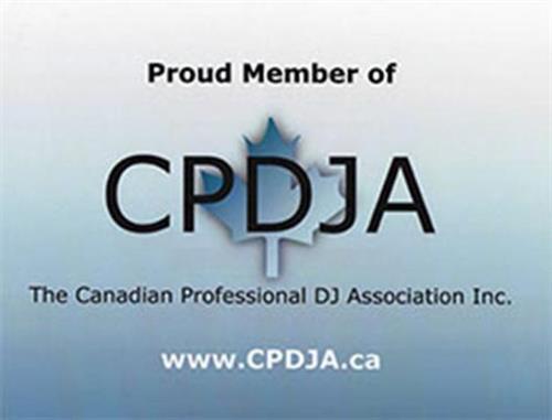 Gallery Image CPDJA_Logo.JPG
