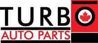 Turbo Auto Parts