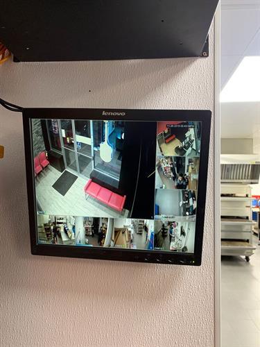 Gallery Image DigitalTM-11.jpg