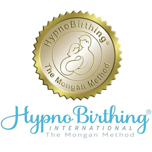 Gallery Image HypnoBirthing-LogoWSeal-1000.jpg