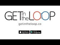 Get in the Loop Bay of Quinte - Cobourg