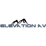 Elevation Audiovisual