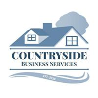 Countryside Business Services