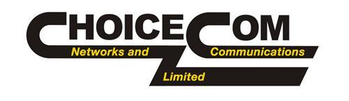 Gallery Image ChoiceCom_logo.jpg
