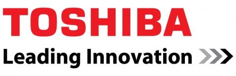 Gallery Image logo-toshiba.jpg