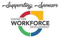 Centre for Workforce Development