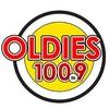 Oldies 100.9