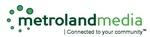 Metroland Media Group Ltd.