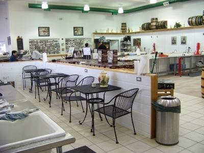 Gallery Image tour-4-20100626-1040778713.jpg