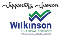 Wilkinson Financial Services