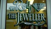 HD Rolf the Jeweller