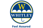 Whitley Insurance and Financial Services