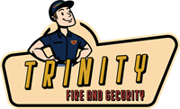 Trinity Fire & Security