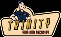 Trinity Fire & Security - Trenton