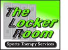 The Locker Room - Sports Therapy Services