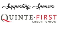 Quinte First Credit Union