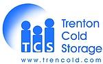 Trenton Cold Storage Head Office